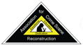 Association for Crime Scene Reconstruction