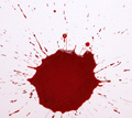 Bloodstain Pattern Analysis Terminology